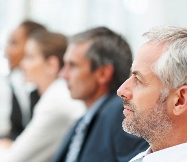 Entender y gestionar efectivamente las diferencias generacionales es vital para las organizaciones