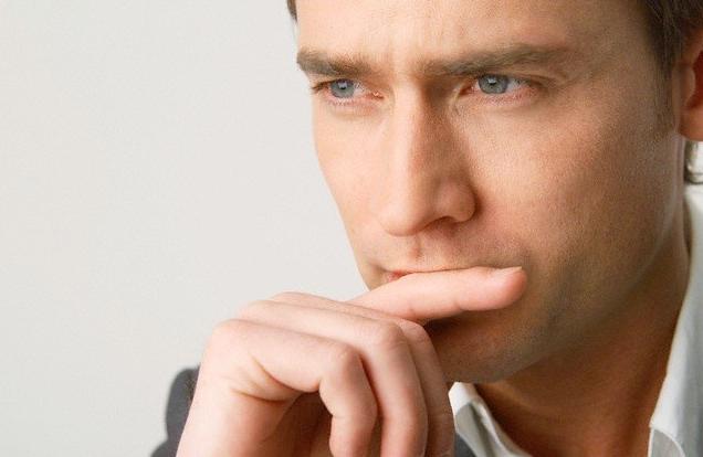 Por qué el conocimiento propio es más importante que un MBA