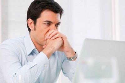 ¿Cómo controlar las erupciones del estrés?