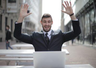 Autoconocimiento y mejores relaciones: 2 competencias claves para triunfar