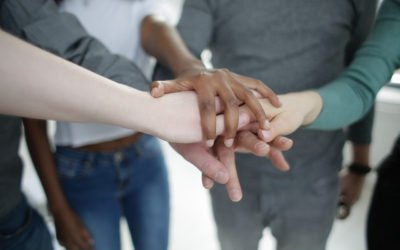 El respeto a la diversidad, clave para obtener mejores resultados
